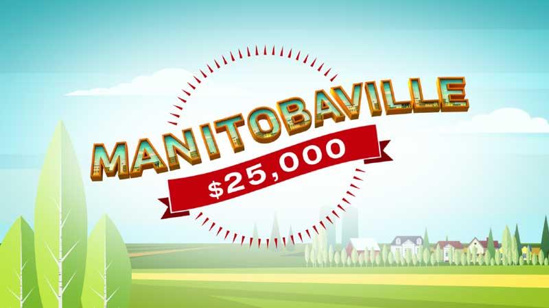 Manitobaville